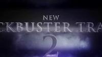 震撼宣传片videohive Blockbuster Trailer 2 AE模板免费下载