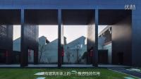 韩天衡美术馆|你想象不出这荒凉之地后来变得有多美