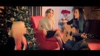 [杨晃]西班牙女团Sweet California圣诞新单All I Want for Christ