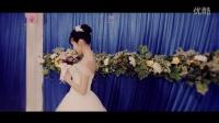 视频: 2015.1.26鑫华府 康磊and王曼婷