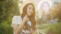 夏日美女清纯写真图片 甜到心坎里的美女最迷人