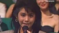 1987年度香港小姐决赛视频  杨宝玲