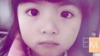 韩国电影《爱的调教》华丽的白富美与屌丝外出激情吻戏美女Q981014873片段