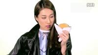 華麗轉身 - 美女與才子的愛情角力 (TVB)