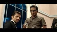 印度电影《昭然疑案》The Xpose ( 2014 ) Hindi Movie 中文字幕 _高清