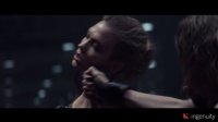 【猴姆独家】霉霉Taylor Swift冠单Bad Blood mv特效制作花絮曝光