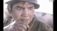 【对越自卫反击战电影】自豪吧,母亲!网传《陈》2015.7.25