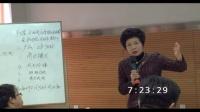杨梅博士授课视频2--中国集团管控实战专家