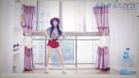 视频: 【紫嘉儿】A Pink-Remember舞蹈版 记住这个夏天~