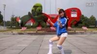 视频: 仙女110微小微精美影集
