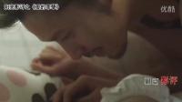 日本电影《主妇的欲望》家庭主妇内的欲望的释放