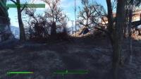 辐射4 Fallout4 ep6 狂尸鬼