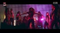 【沙皇】希腊饶舌天王Midenistis和Animado携手Booty Panda新单ZOO(2015)