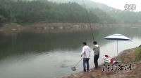 游钓江湖之牛拉卡宴