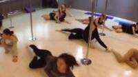 成都钢管舞培训学校   星秀教学视频 理拓影院app手机IOS版下载相关视频