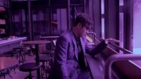 【风车·华语】罗志祥 与女主捆绑热吻《断片》MV大首播