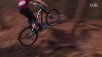视频: POLYGON - SAM REYNOLDS和几个高手好友大玩疯狂的后山4X