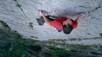 超酷极限运动 玩命 攀岩大师Alex Honnold徒手攀爬760米峭壁 世界纪录 达人 跪了http://v.youku.com/v_show/id_XMTQ4MzYxNzI1Ng==.html