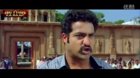 Sultano Ka Sultan Telugu hindi Dubbed movie - Jr NTR, Trisha Krishnan nashim07