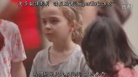 【冯导】社会实验-当你在路上看见走失的孩子