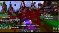 【梦逝】Minecraft※我的世界-Hypixel☆超级战墙Mega Walls Part.13