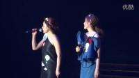 TwinsLOL世界巡演广州站《女校男生》