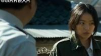 五分钟看懂韩国烧脑恐怖片《哭声》,据说是今年最好的韩国电影,你们看懂了吗?