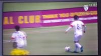 【比赛集锦】北京 1 : 0 战胜 美国 亚利桑那州立大学