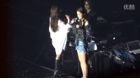 TwinsLOL世界巡演.深圳场.27-28《死性不改》《女校男生》