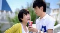 肯德基吮指原味鸡送百事可乐20XX年广告《有没有篇》30秒