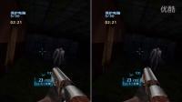 【冷】VR丧尸猎手试玩!