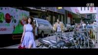 印度歌曲 DIL YEH KHAMAKHA -Video Song-SAANSEIN- Hindi Movie 2016