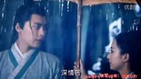 诛仙青云志/张学友《情已逝》钢琴演奏:PianoKitty