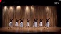 肚皮舞基础动作--肚皮舞教练培训--芭蕾形体宣传