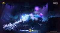 《奥日与黑暗森林:终极版》通关流程03(主线速通)