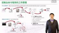 新版魏曦教你学Yii2.0(9.1 控制台命令程序 )