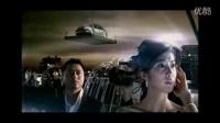 长安福特蒙迪欧-致胜(总第三代),中国大陆区2007-2011年度广告集