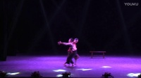 《忆•红》张茜舞蹈作品专场晚会