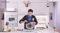 清蒸鱼 大师家常菜-好厨网 清蒸鱼做法