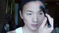 male to female makeup tutorial for beginners Girl