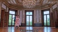 2017年维也纳新年音乐会--芭蕾舞 闲庭信步圆舞曲