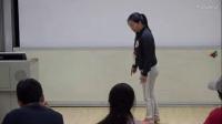 2017年中小学体育教师考编招聘面试无生试讲优秀示范视频