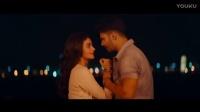 Badrinath Ki Dulhania hindi movie 2017 OFFICIAL TRAILER tamil malayalam telugu