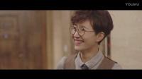 法医秦明纪录片《不想说再见》