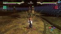 酱油鸟 PS4刀剑神域:虚空幻界DLC苍空的斗士【第六期】