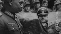 军事迷---二战--巴格拉基昂行动