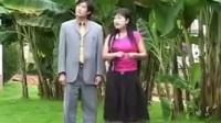 云南山歌剧-毛家超- 张黎  看了野花起外心01_标清_标清