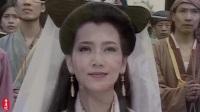 日语版《新白娘子传奇》可以红遍日本了 199