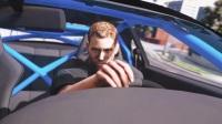 GTA5 - 速度与激情1