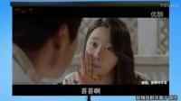 韩国电影纵观《食物链》精彩的激吻情戏片段欣赏.mp4